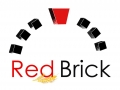 gallery/logo final red brick august 2011