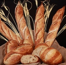 gallery/4-baguettes-and-breads